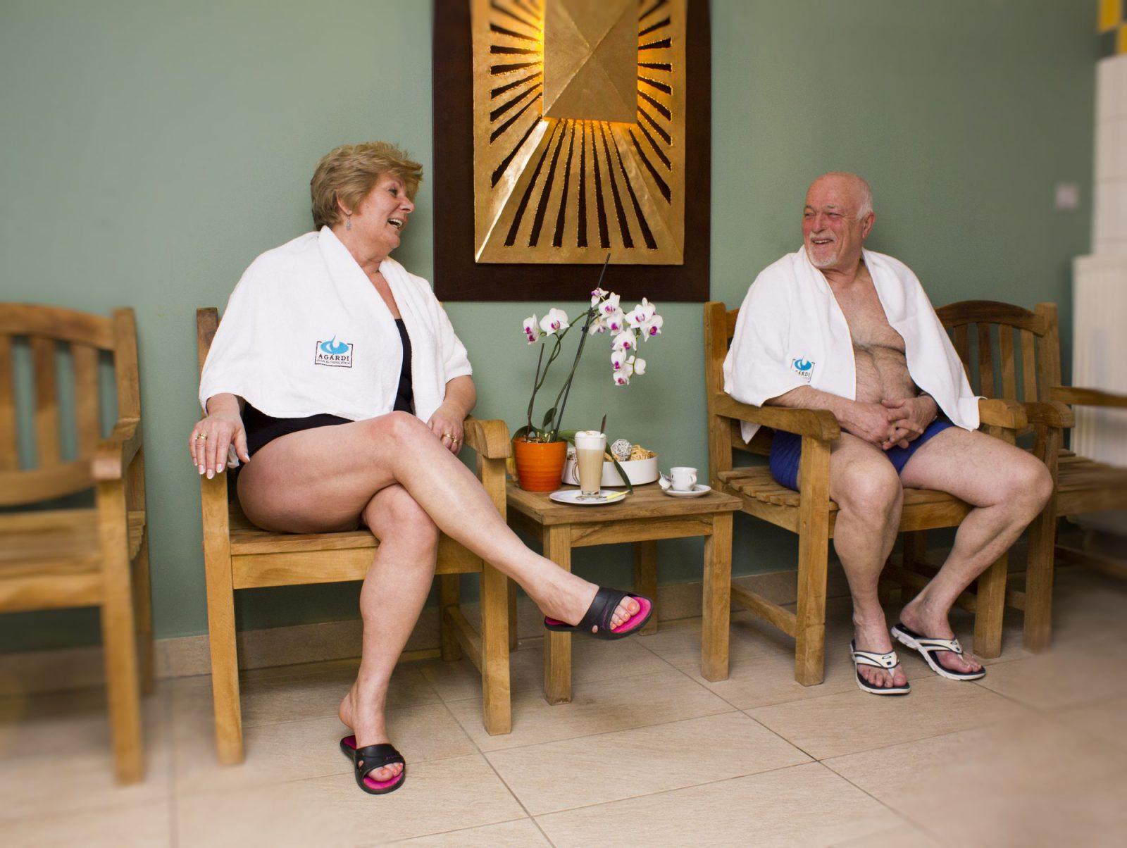 A kedvezményes fürdőbelépést biztosító támogatás kerete a mai napon kimerült.